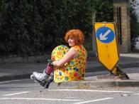 Frimley Park Fun Run - Windlesham and Camberley Camera Club (85)