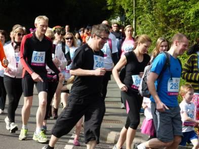 Frimley Park Fun Run - Windlesham and Camberley Camera Club (87)