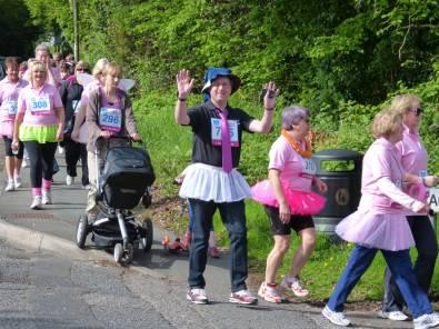 Frimley Park Fun Run - Windlesham and Camberley Camera Club (89)