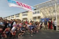 Frimley Park Fun Run - Windlesham and Camberley Camera Club (9)