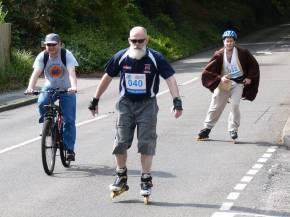 Frimley Park Fun Run - Windlesham and Camberley Camera Club (92)