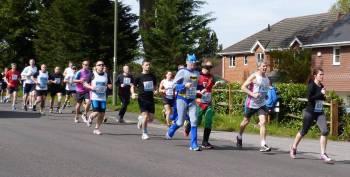 Frimley Park Fun Run - Windlesham and Camberley Camera Club (96)