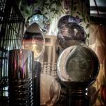 Inside Chobham - Paul Deach (13)