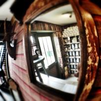 Inside Chobham - Paul Deach (22)