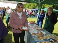Lightwater Village Fete - Alan Meeks (14)