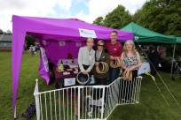 Lightwater Village Fete - Alan Meeks (20)