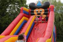 Lightwater Village Fete - Alan Meeks (36)
