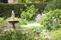 Loseley Park - Claire Funnell (14)