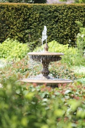Loseley Park - Claire Funnell (15)