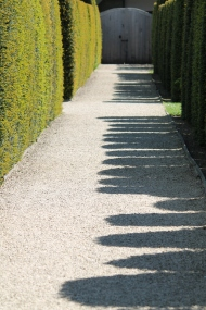 Loseley Park - Claire Funnell (18)