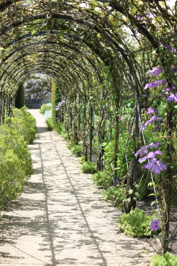 Loseley Park - Claire Funnell (21)