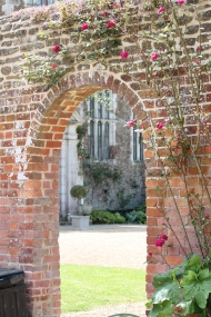Loseley Park - Claire Funnell (25)