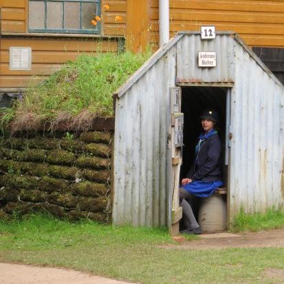 Rural Life - Josephine Hawkins (27)