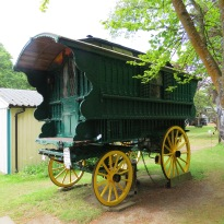 Rural Life - Josephine Hawkins (61)