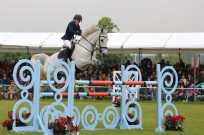 Surrey County Show 2014 - Alan Meeks (14)
