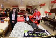 16 British Heart Foundation - Alan Meeks
