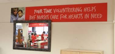 29 British Heart Foundation - Alan Meeks