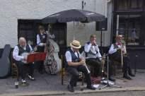 Bagshot Village Day 2014 - Mike Hillman (68)