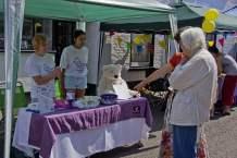 Bagshot Village Day 2014 - Mike Hillman (73)