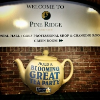 Blooming Great Tea Party 2014 at Pine Ridge Golf Club (1)