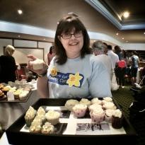 Blooming Great Tea Party 2014 at Pine Ridge Golf Club (9)
