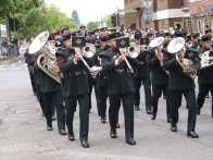 Freedom of thee Borough Parade - RMA - Windlesham and Camberley Camera Club (22)