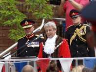 Freedom of thee Borough Parade - RMA - Windlesham and Camberley Camera Club (27)