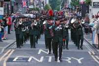Freedom of thee Borough Parade - RMA - Windlesham and Camberley Camera Club (39)
