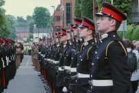 Freedom of thee Borough Parade - RMA - Windlesham and Camberley Camera Club (51)