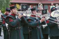 Freedom of thee Borough Parade - RMA - Windlesham and Camberley Camera Club (52)