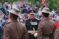 Freedom of thee Borough Parade - RMA - Windlesham and Camberley Camera Club (53)