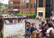 Freedom of thee Borough Parade - RMA - Windlesham and Camberley Camera Club (61)