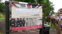 Freedom of thee Borough Parade - RMA - Windlesham and Camberley Camera Club (62)