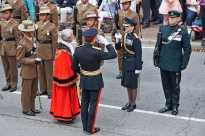 Freedom of thee Borough Parade - RMA - Windlesham and Camberley Camera Club (92)