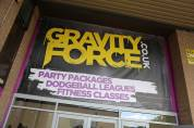 Gravity Force Launch - Alan Meeks (1)