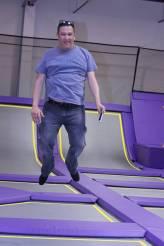 Gravity Force Launch - Alan Meeks (14)