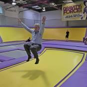 Gravity Force Launch - Alan Meeks (15)