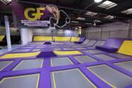 Gravity Force Launch - Alan Meeks (2)