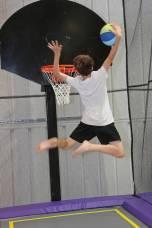 Gravity Force Launch - Alan Meeks (42)