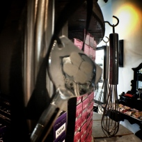 L'Oreal Colour Bar - Glo Salon - Camberley (5)