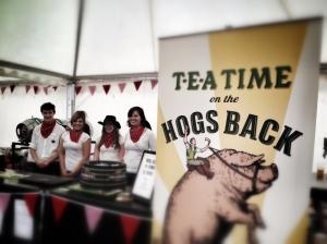 Pine Ridge Beer Festival 2013 (1)
