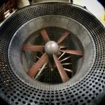 The Wind Tunnel Project - Farnborough - Paul Deach (1)