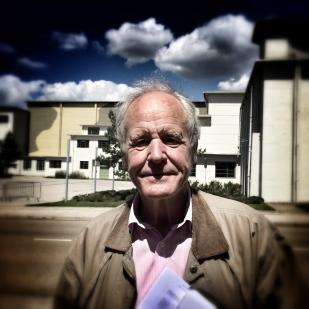 The Wind Tunnel Project - Farnborough - Paul Deach (15)