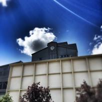 The Wind Tunnel Project - Farnborough - Paul Deach (17)