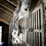 The Wind Tunnel Project - Farnborough - Paul Deach (18)
