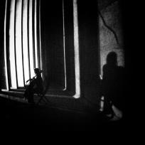 The Wind Tunnel Project - Farnborough - Paul Deach (2)
