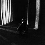 The Wind Tunnel Project - Farnborough - Paul Deach (3)