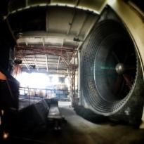 The Wind Tunnel Project - Farnborough - Paul Deach (4)