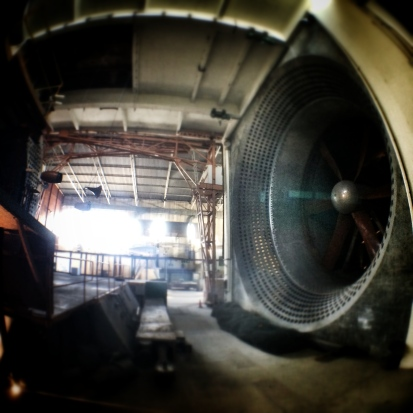 The Wind Tunnel Project - Farnborough - Paul Deach (4)
