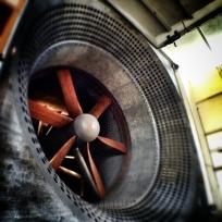 The Wind Tunnel Project - Farnborough - Paul Deach (5)